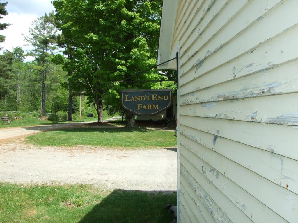 Lands End Farm 11552197