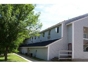 DERRY NH Apartment for rent $Apartment For Lease: $895 with Lease Term