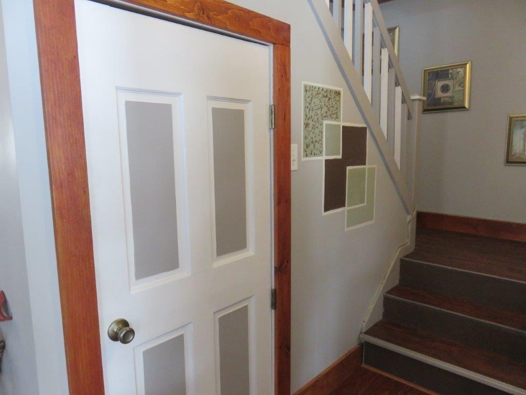 Storage Under The Stairs 11554203