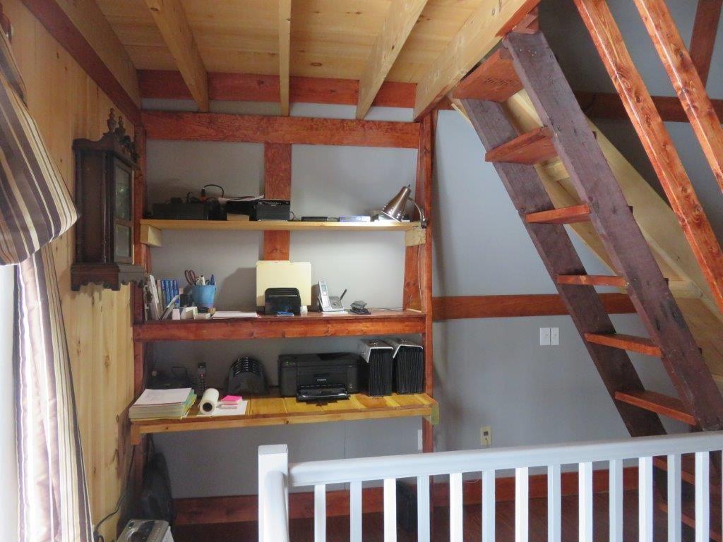 Office Area 11554209