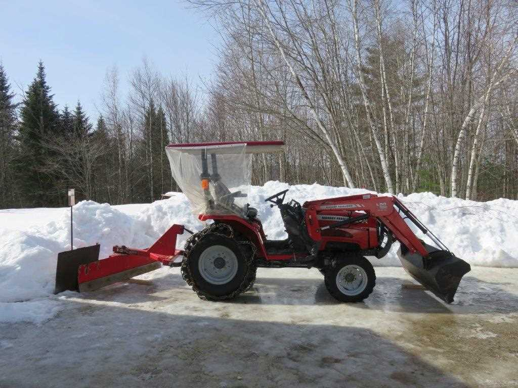tractor can be purchased separately 11554182