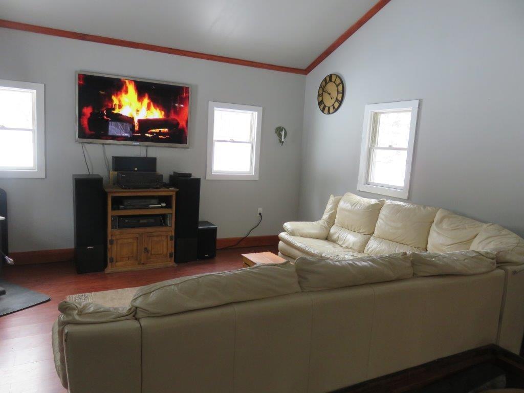 New Wood Look Laminate Floors 11554201
