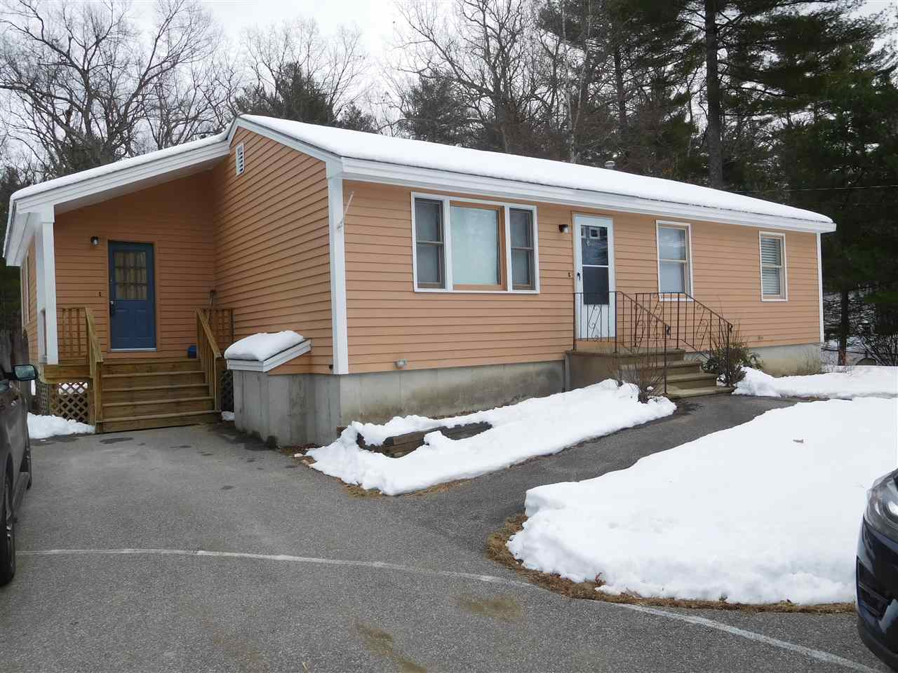 Litchfield NHHome for sale $List Price is $264,900