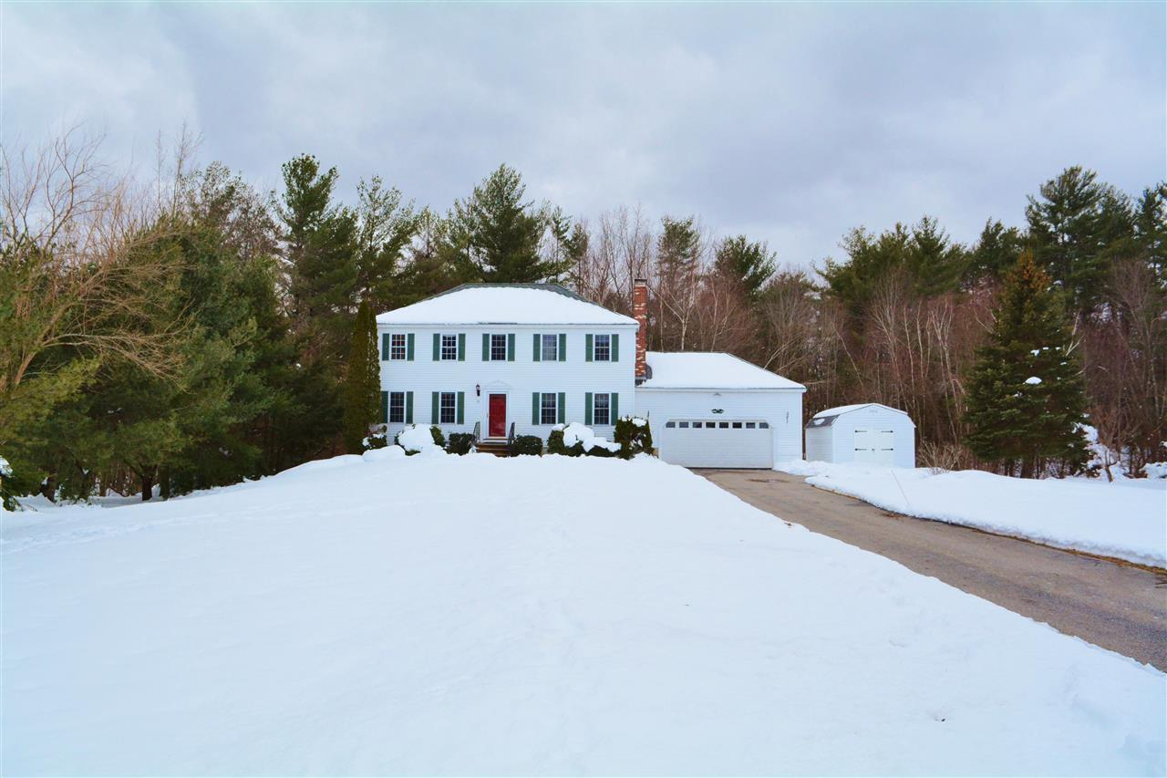 image of Derry NH Condo | sq.ft. 2758
