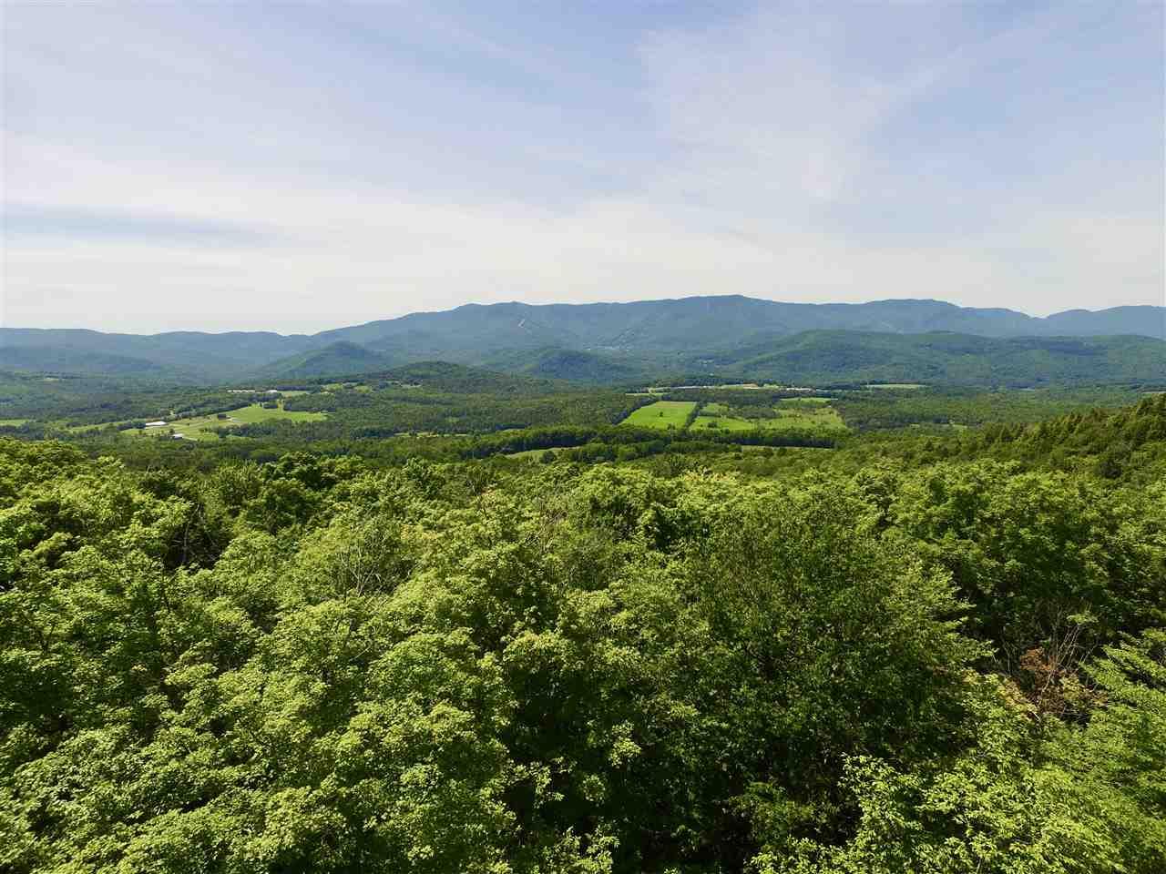 360 Cider Mountain