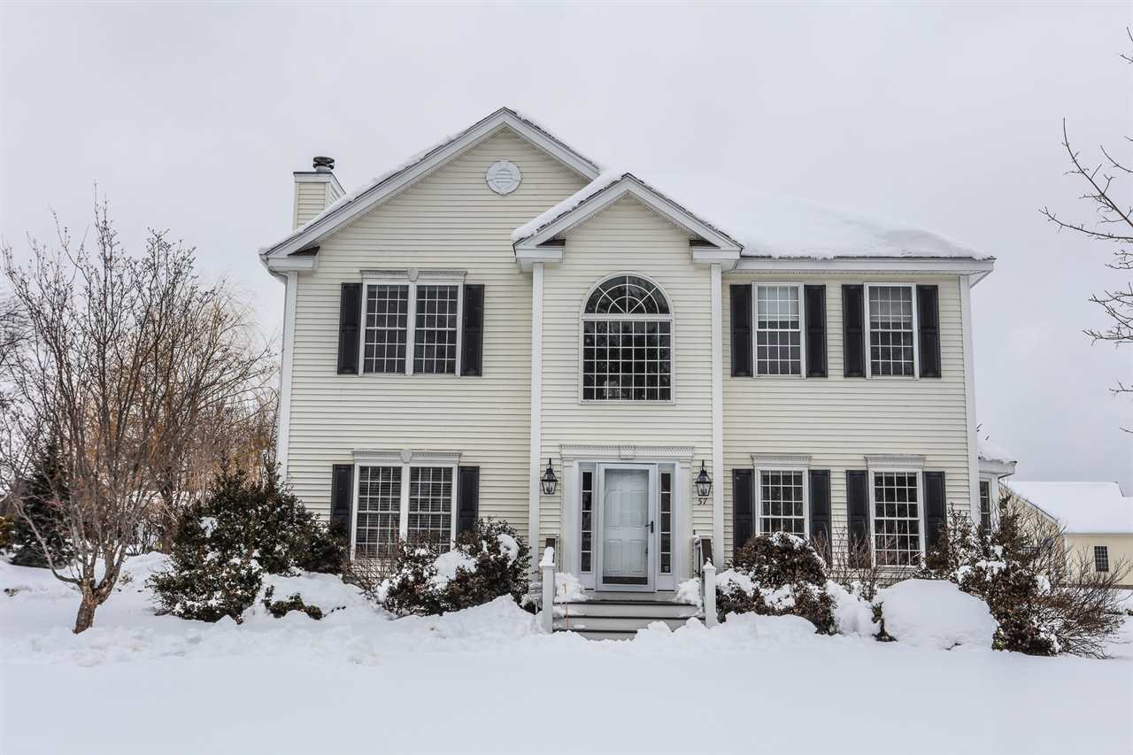 BEDFORD NHSingle Family for rent $Single Family For Lease: $3,250 with Lease Term