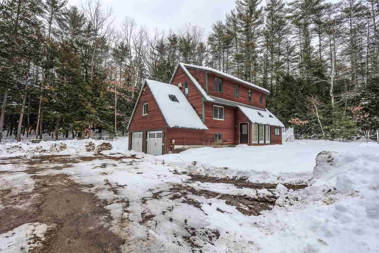 AMHERST NH Single Family for rent $Single Family For Lease: $2,395 with Lease Term