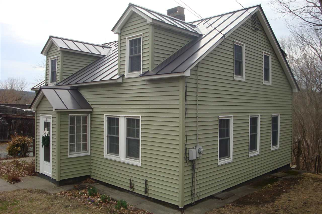 LEBANON NH Home for sale $$215,000 | $149 per sq.ft.