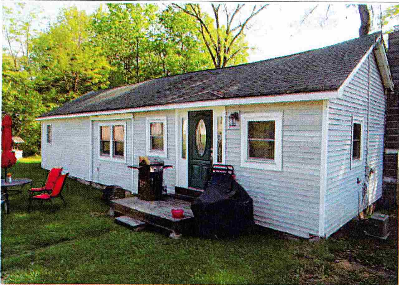 ENFIELD NH Home for sale $$139,000 | $118 per sq.ft.
