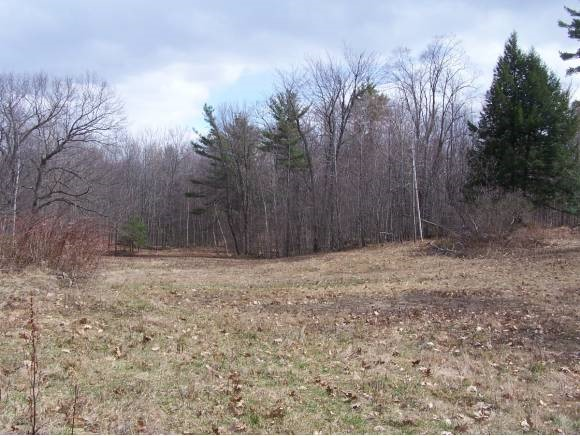 Hooksett NH Land  for sale $List Price is $500,000