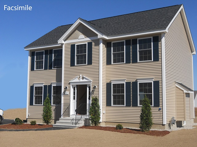 Hooksett NH Home for sale $List Price is $314,900