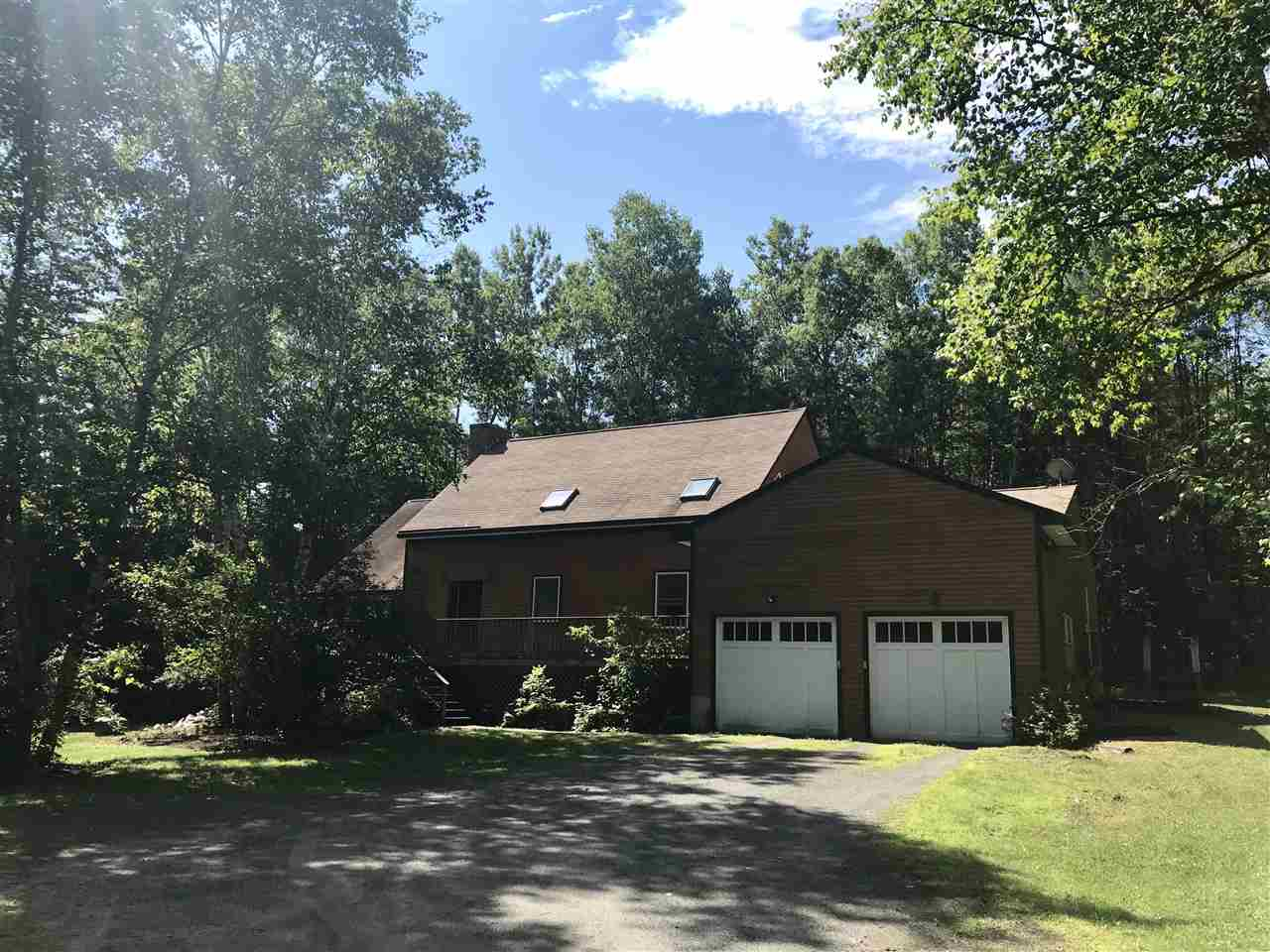 HANOVER NH Home for sale $$519,000 | $213 per sq.ft.