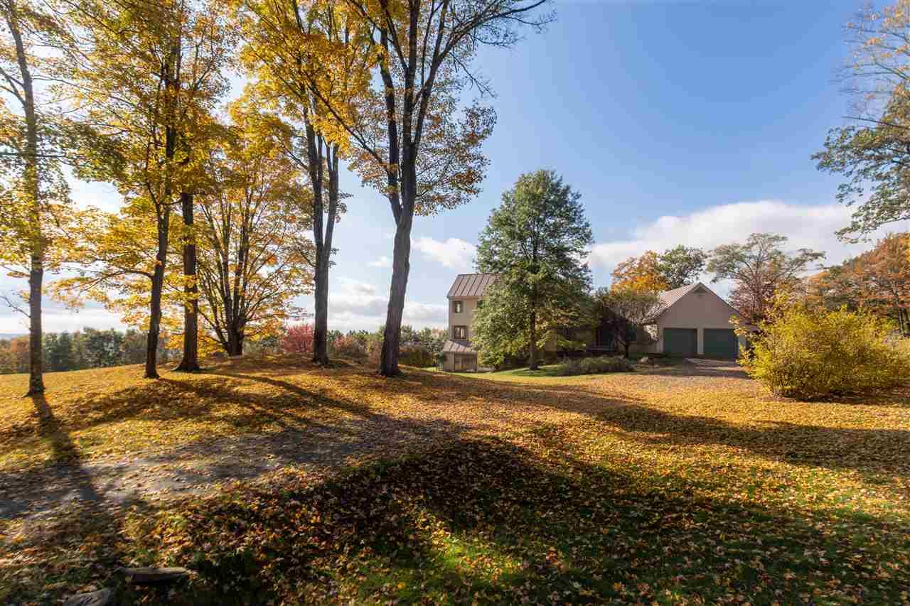 HARTFORD VTHome for sale $$595,000 | $172 per sq.ft.