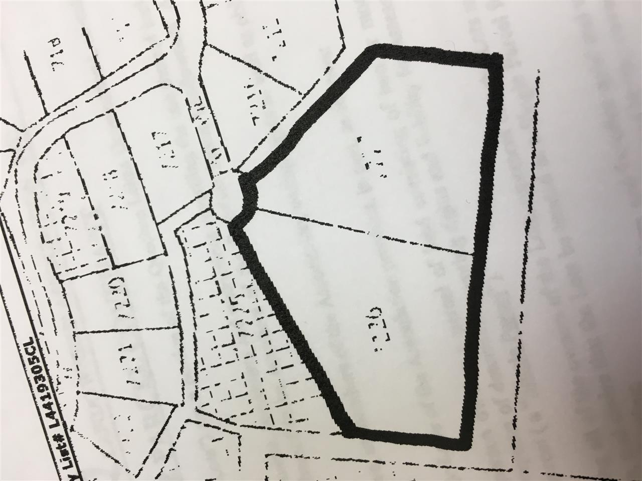 VILLAGE OF QUECHEE IN TOWN OF HARTFORD VT LAND  for sale $$69,000 | 8.1 Acres  | Price Per Acre $0  | Total Lots 2