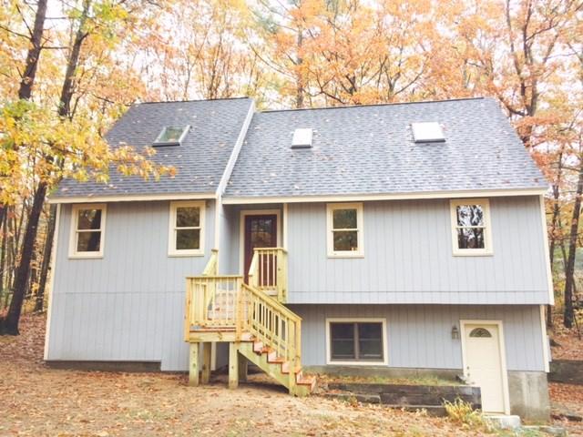 Ashland NHHome for sale $$209,900 $132 per sq.ft.