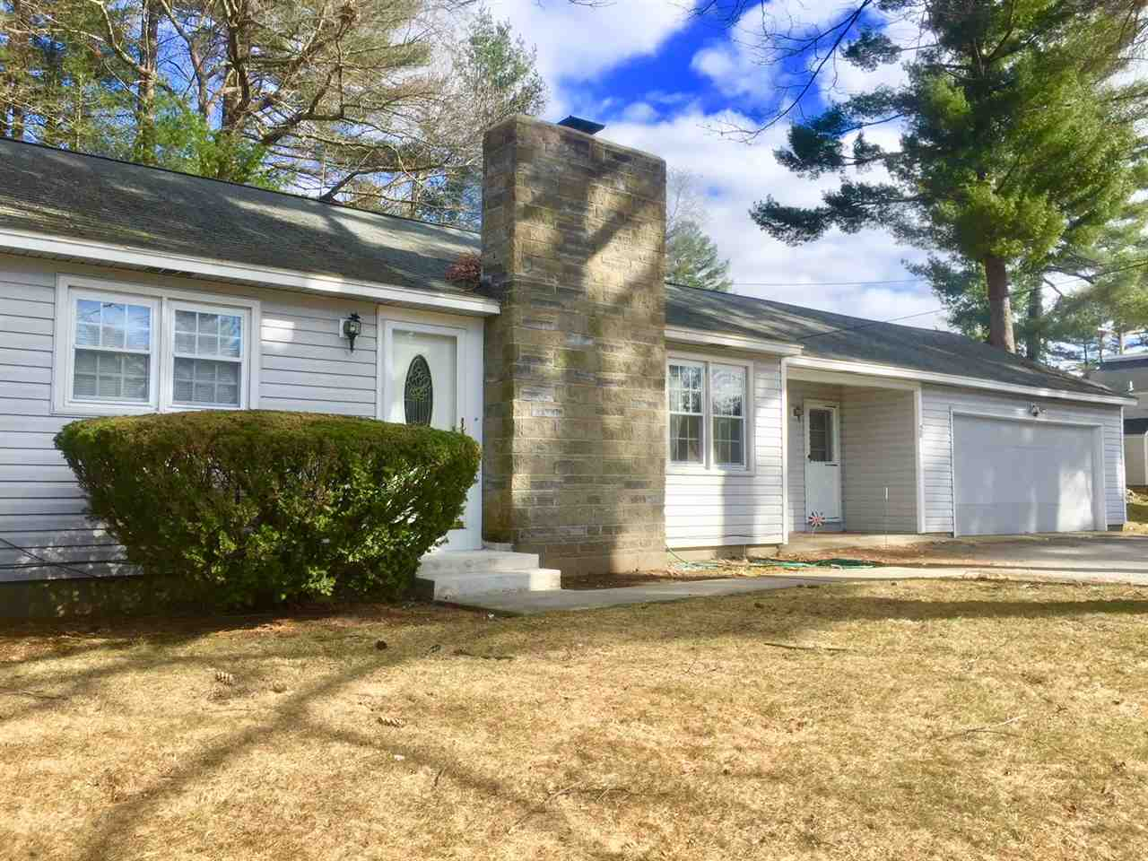 Nashua NHCondo for sale $List Price is $224,900