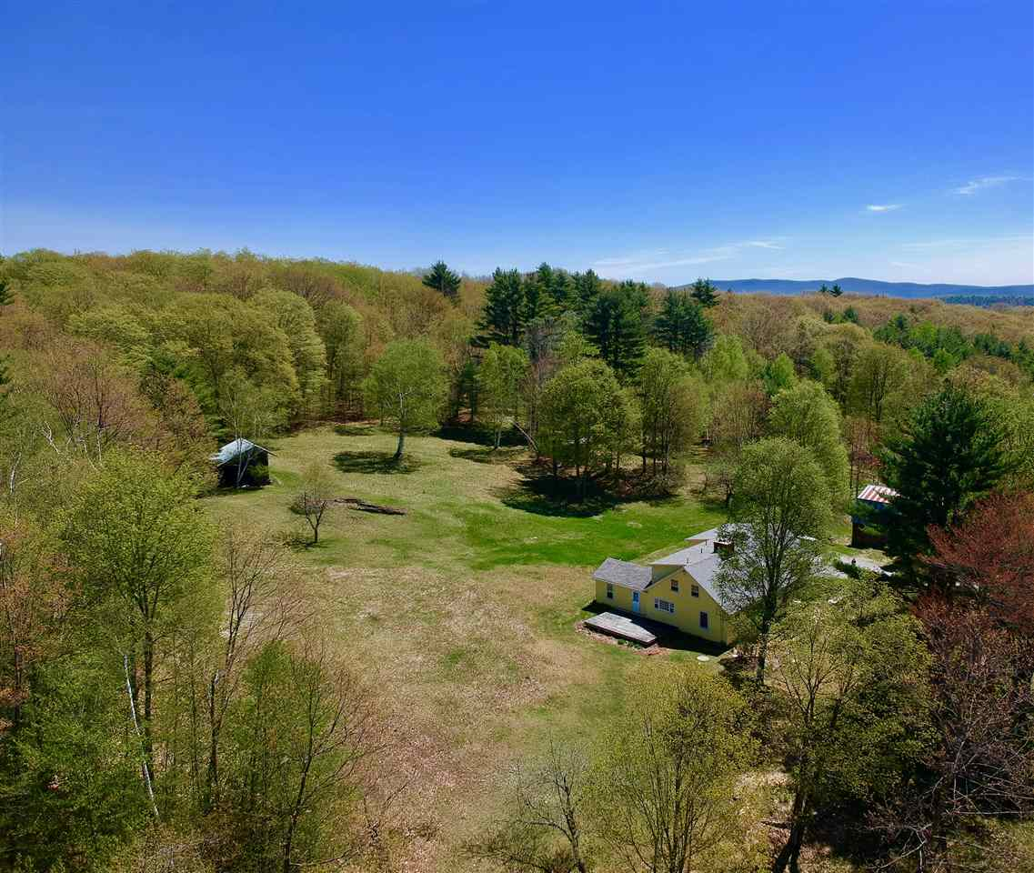 NORWICH VT Home for sale $$529,000 | $176 per sq.ft.