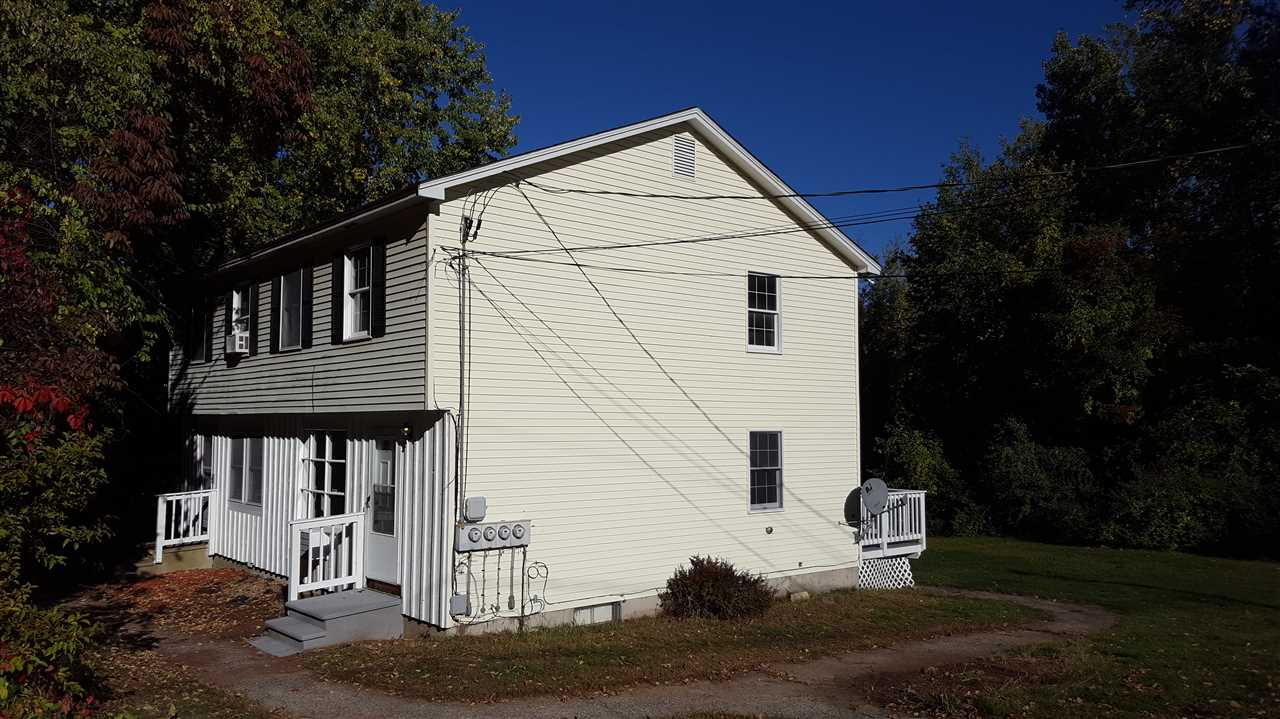 Derry NH Condo for sale $List Price is $169,950