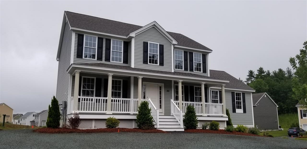 Nashua NHCondo for sale $List Price is $544,900