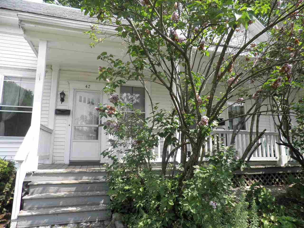 NASHUA NHApartment for rent $Apartment For Lease: $1,400 with Lease Term
