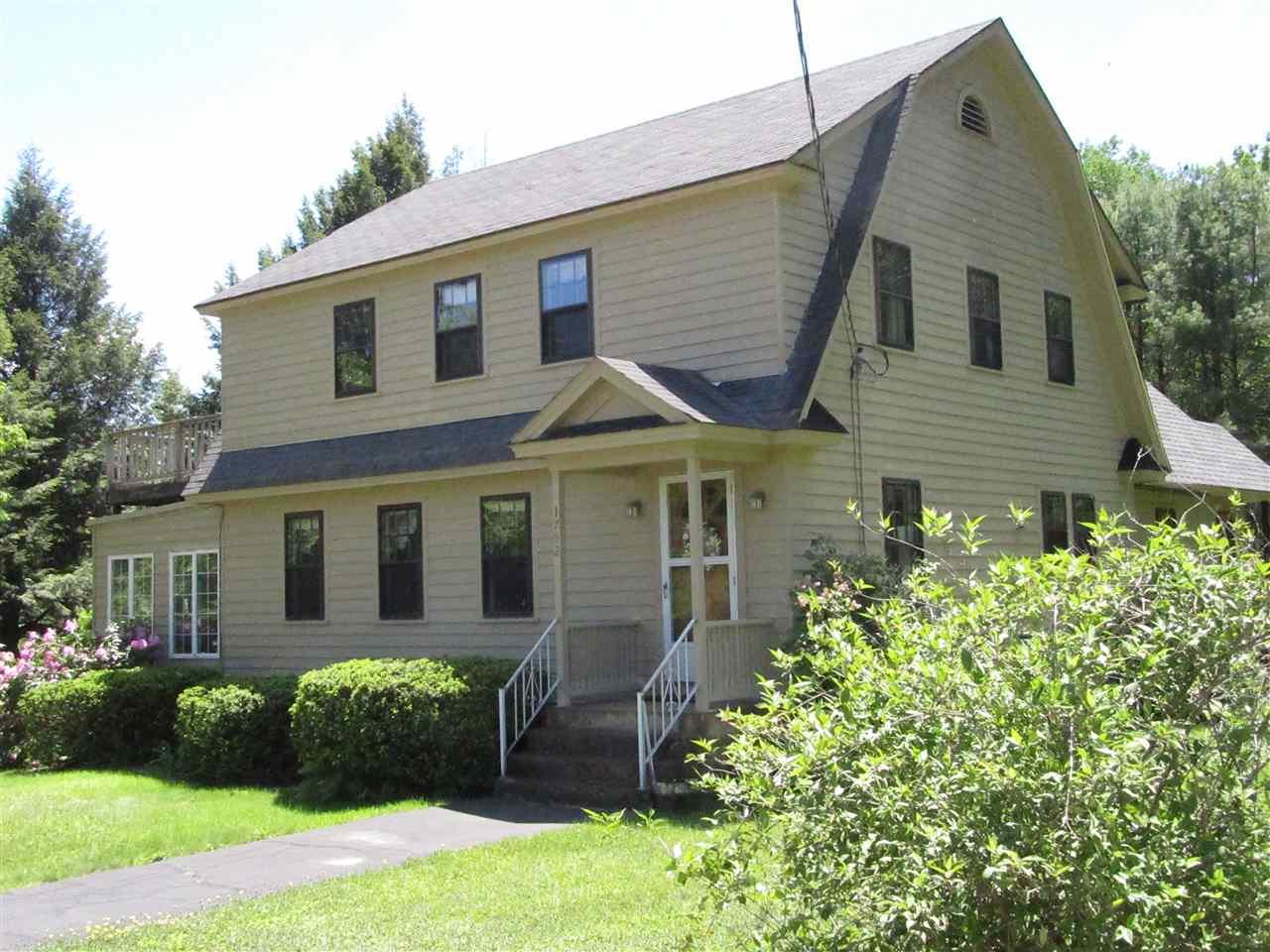 GILMANTON NH Home for sale $229,900