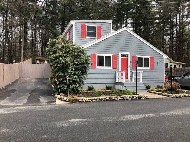 SALEM NH Home for sale $299,900