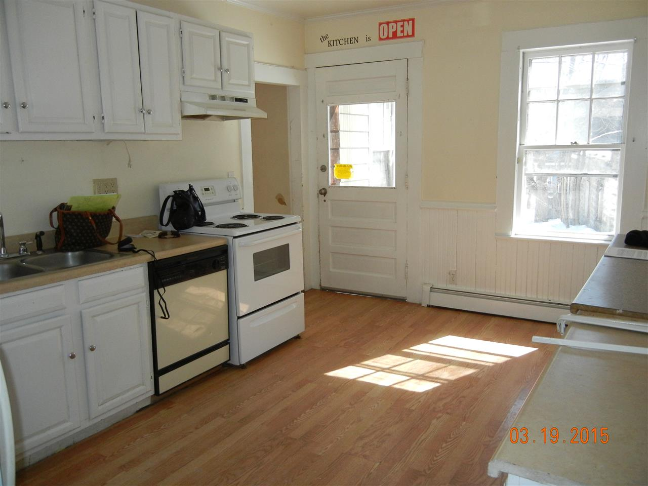 Nashua NHMulti Family for sale $List Price is $267,500