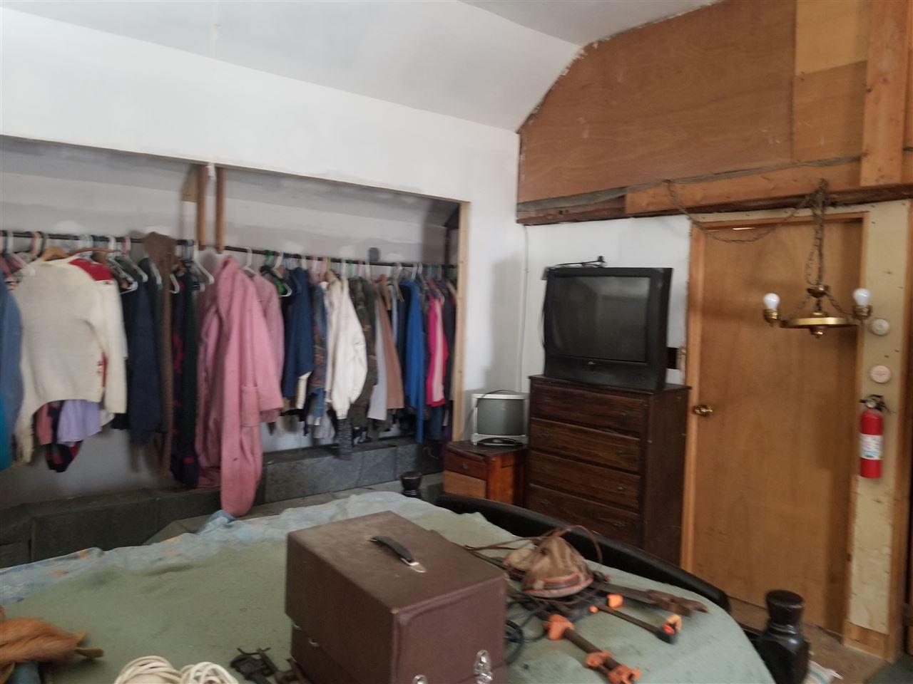 Bedroom 2 11567704