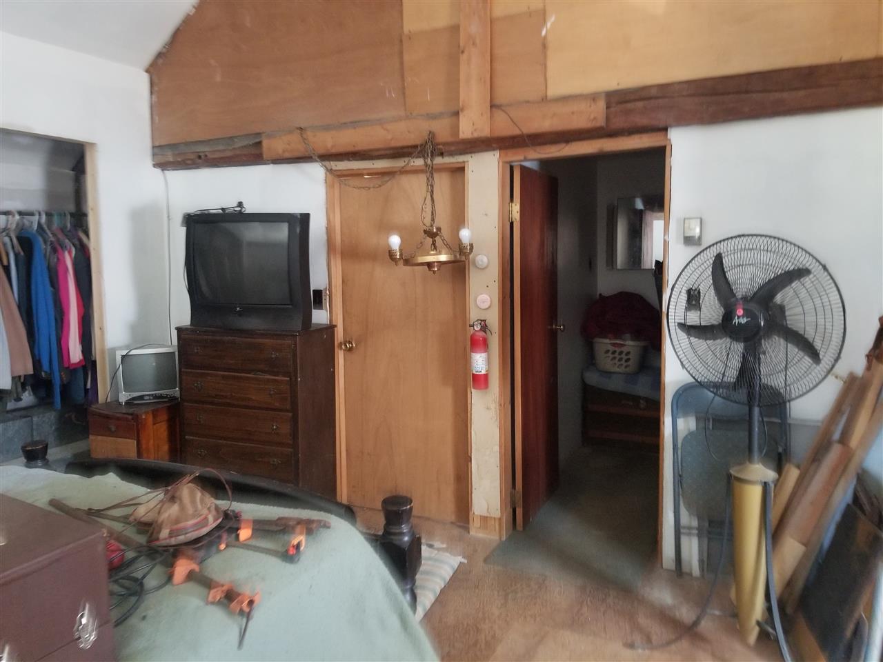 Bedroom 2 11567708