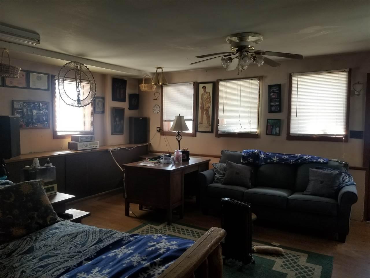 Living room 3 11567658