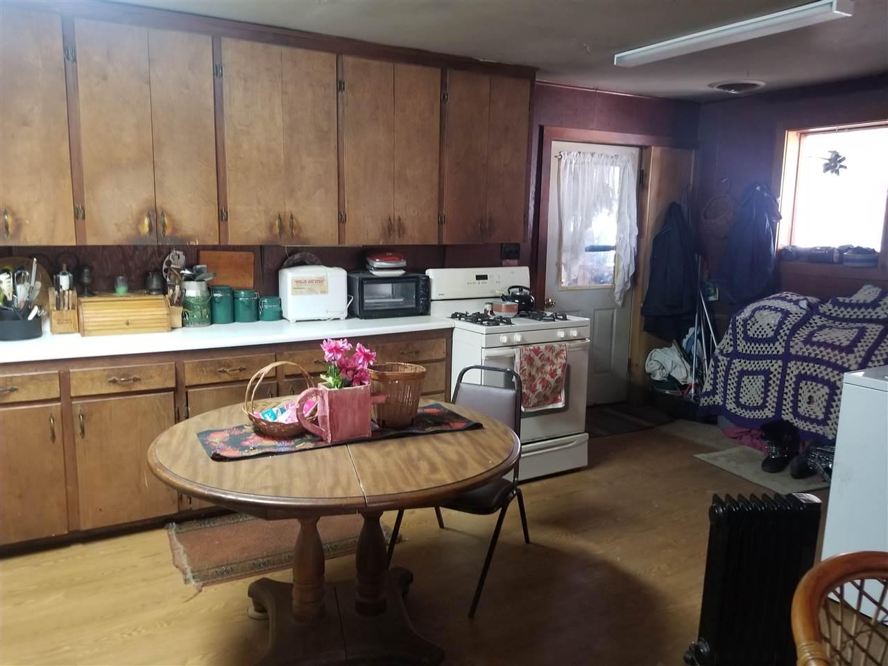 Kitchen 11567668