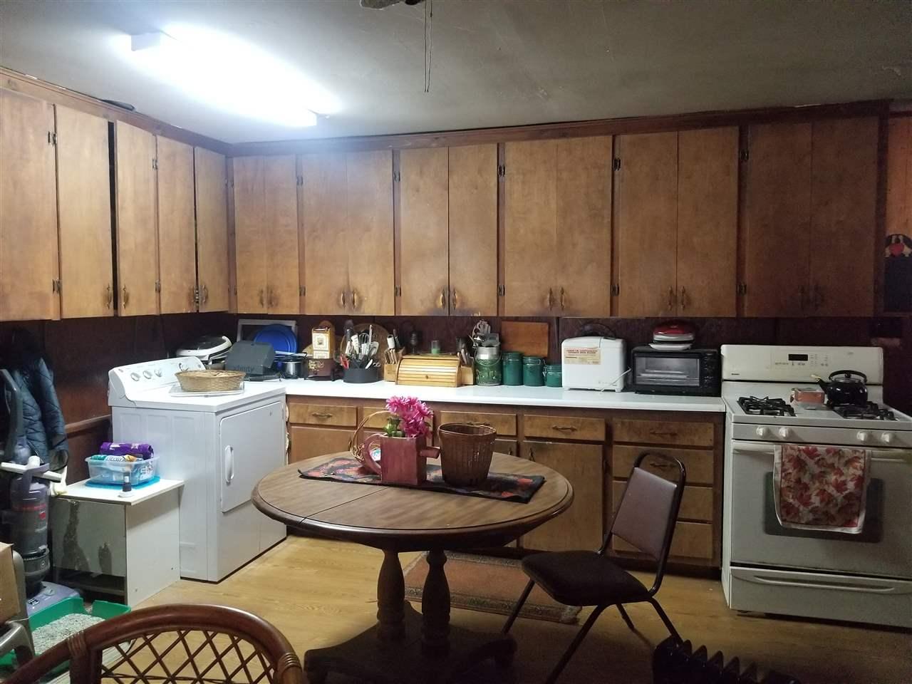 Kitchen 11567702