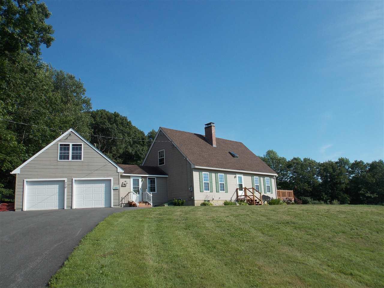 LANGDON NHHome for sale $$229,900 | $115 per sq.ft.