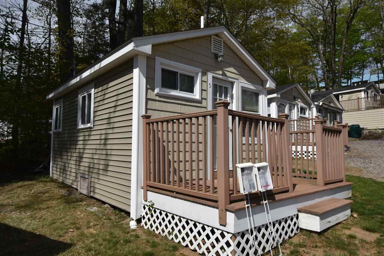 LACONIA NHCondos for sale