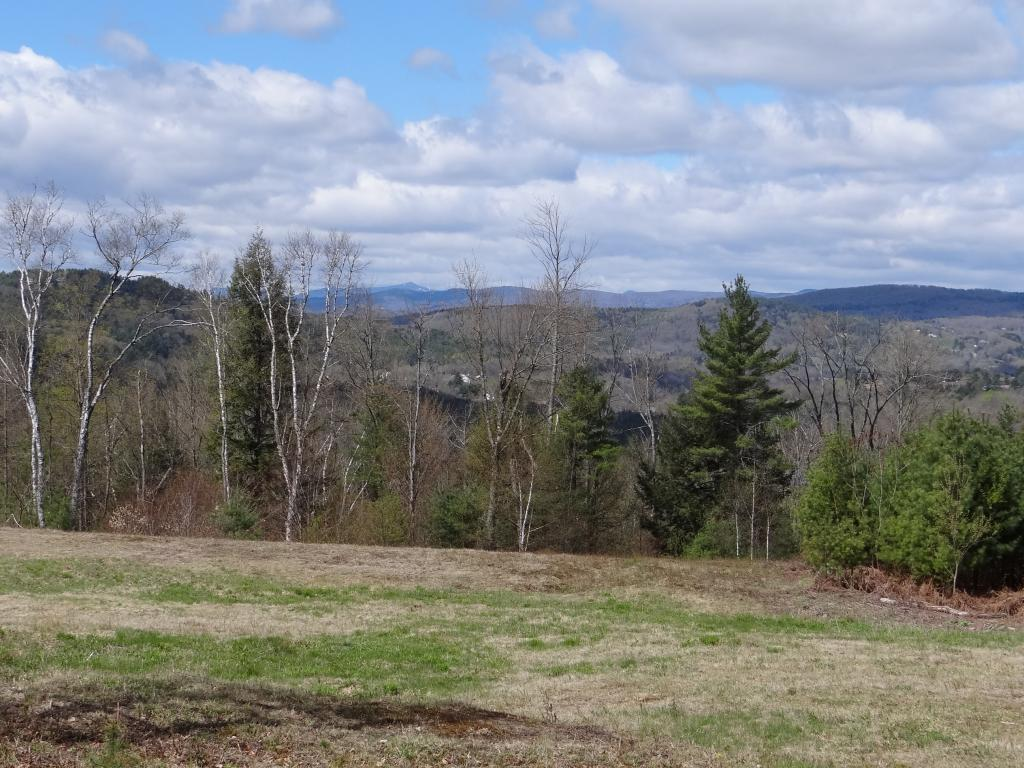 HARTFORD VT LAND  for sale $$249,900 | 43.46 Acres  | Price Per Acre $0  | Total Lots 2