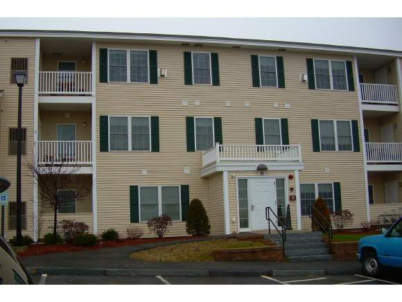 LONDONDERRY NHApartment for rent $Apartment For Lease: $1,450 with Lease Term