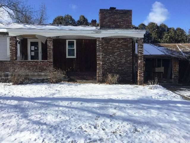 MANCHESTER NH Home for sale $$100,700 | $90 per sq.ft.