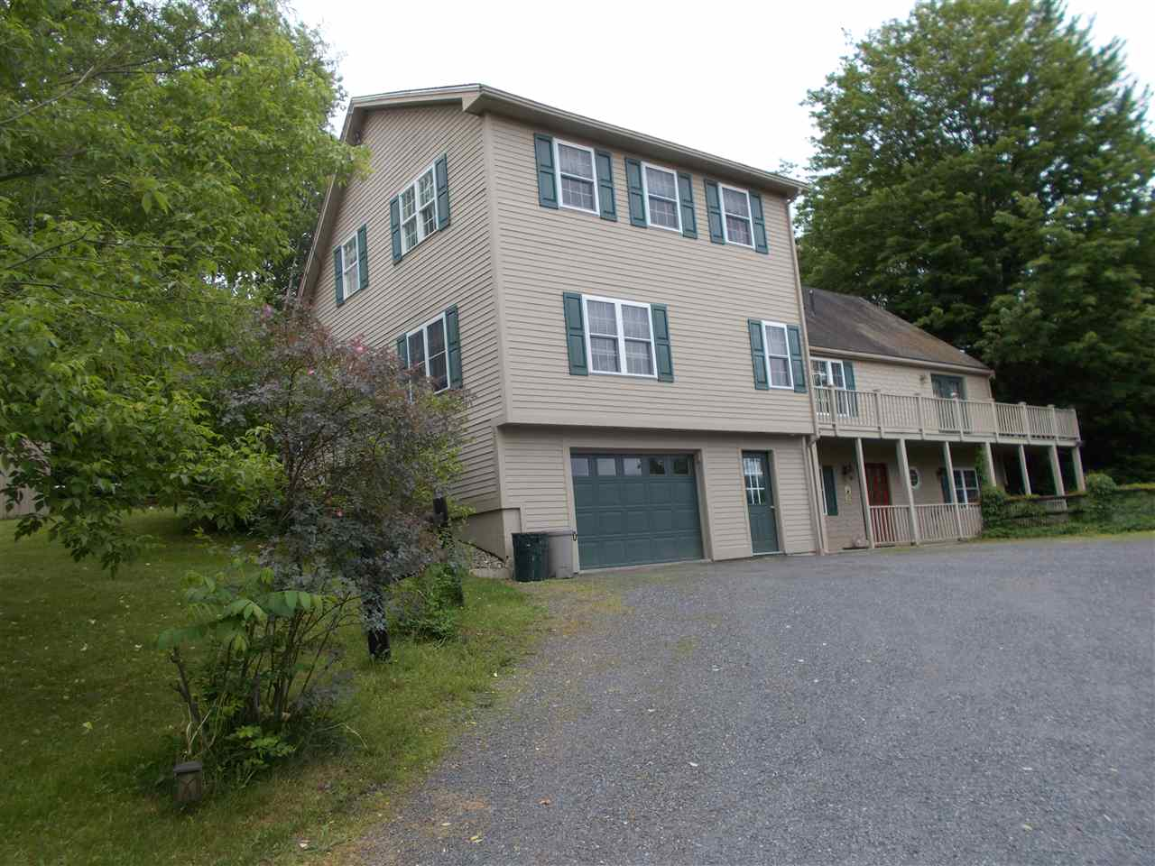 CHARLESTOWN NH Home for sale $$215,000 | $83 per sq.ft.