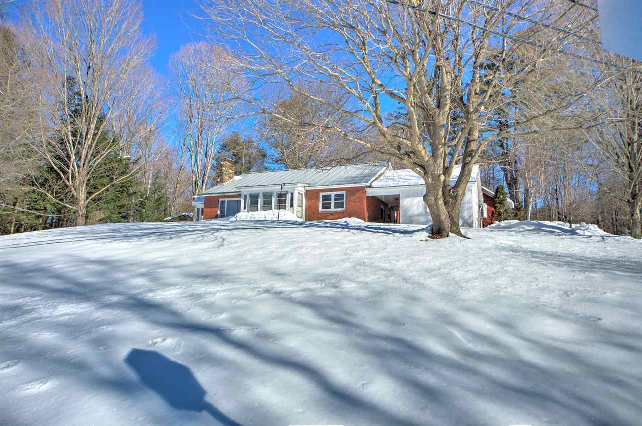 HANOVER NH Home for sale $$399,000 | $251 per sq.ft.