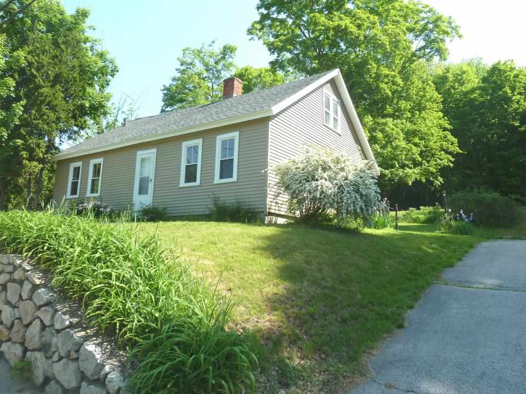 Pembroke NHHome for sale $List Price is $209,900