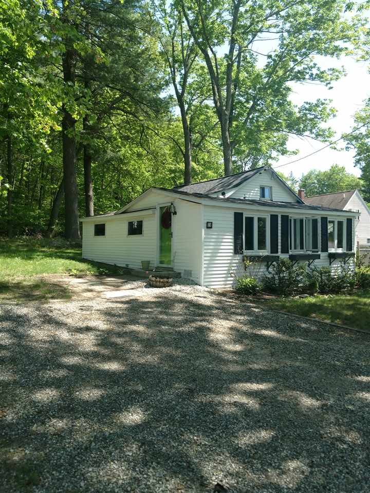 Salem NH Home for sale $List Price is $207,900