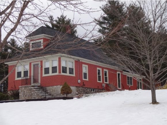 MANCHESTER NH Home for sale $$275,000 | $168 per sq.ft.