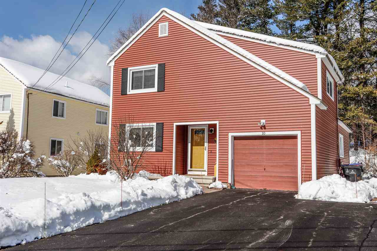 Nashua NHCondo for sale $List Price is $285,000