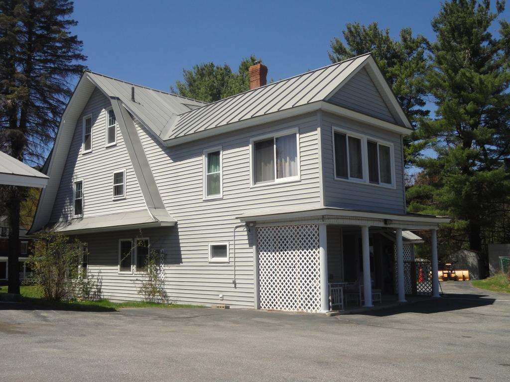 NEWPORT NH Home for sale $$174,900 | $45 per sq.ft.