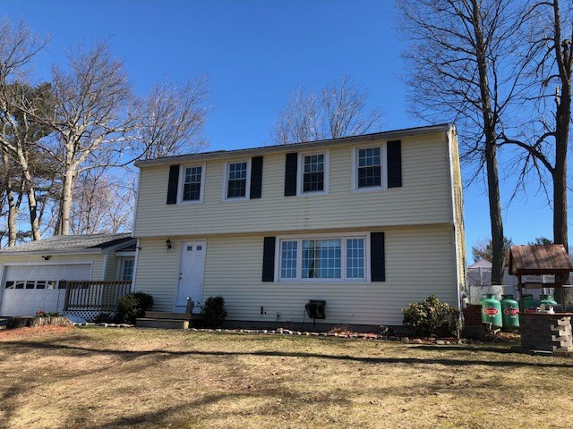 Plaistow NHHome for sale $List Price is $359,900