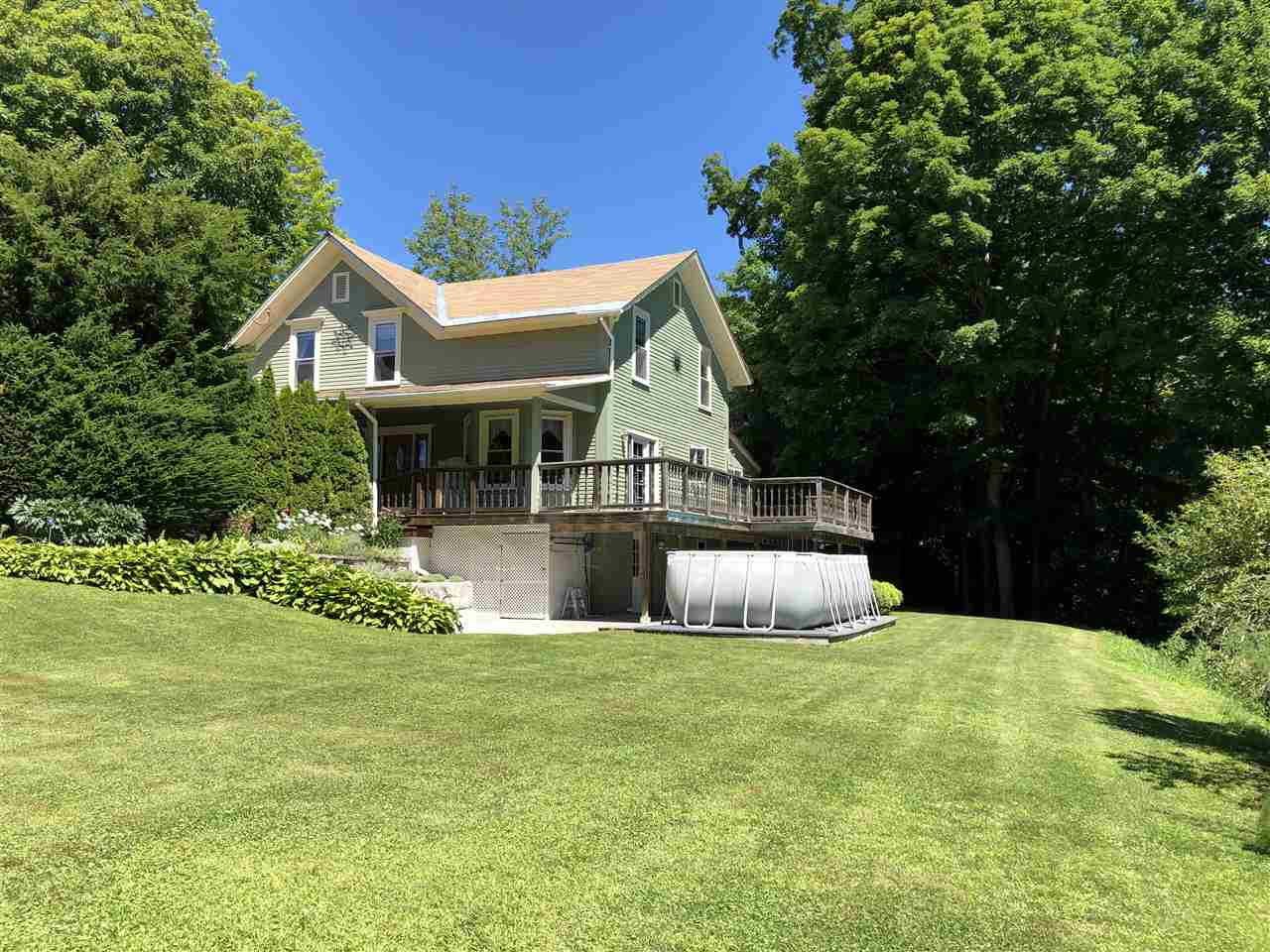 CLAREMONT NH Home for sale $$199,000 | $100 per sq.ft.