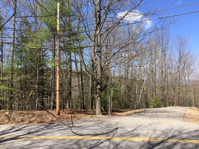 GILFORD NH Land / Acres for sale