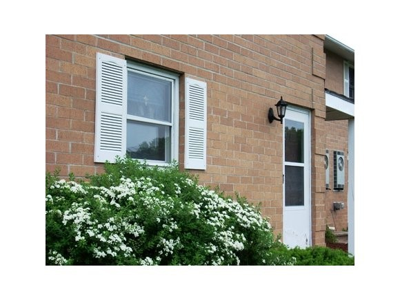 HUDSON NHCondo for rent $Condo For Lease: $1,395 with Lease Term