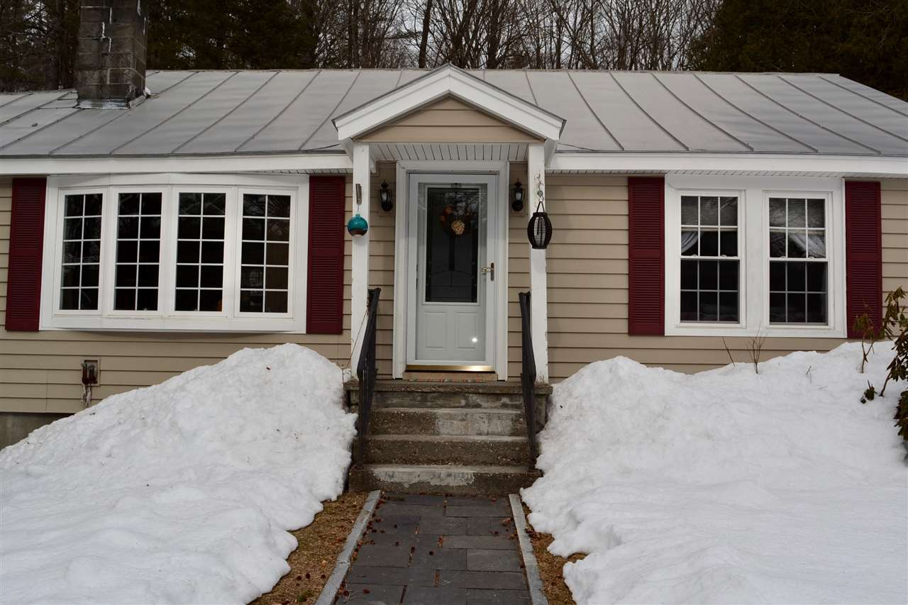LEBANON NH Home for sale $$215,000 | $163 per sq.ft.