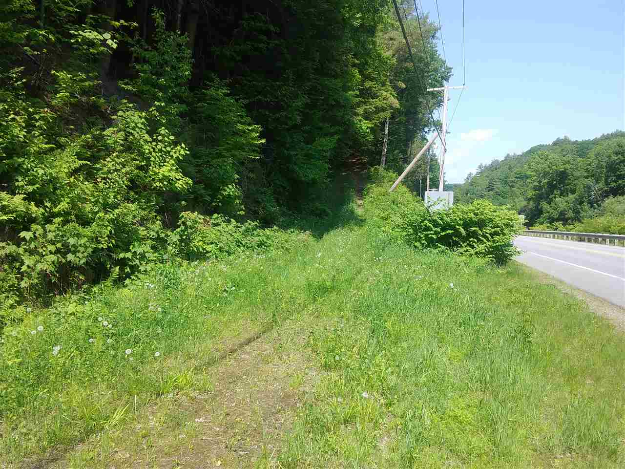 ALSTEAD NH LAND  for sale $$121,800 | 98.1 Acres  | Price Per Acre $0  | Total Lots 4